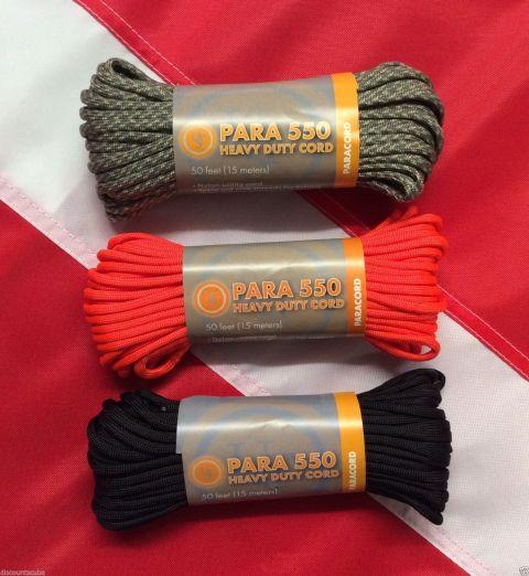paracord550